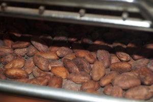 Portland Chocolatiers
